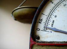 Metrologické zabezpečenie a kalibrácia váh